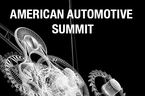 American Automotive Summit