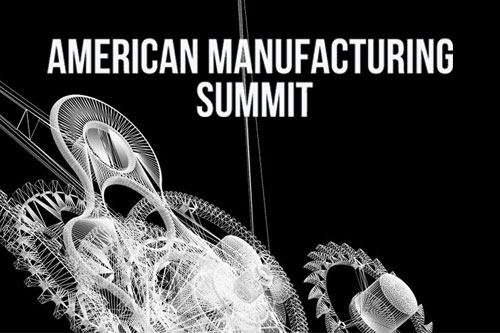 American Manufacturing Summit