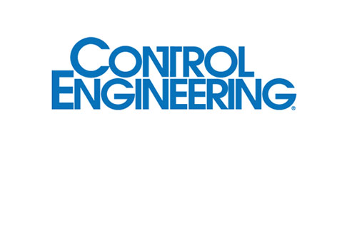 Control Engineering Image