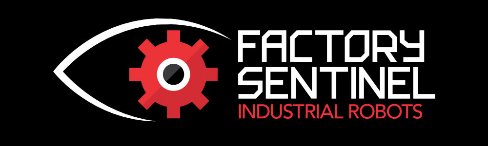 Factory Sentinel