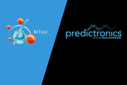 IoTco Partnership