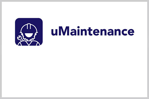 MaintenanceCon 2019